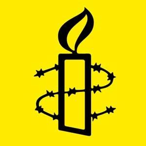 Amnesty International Podcasts by Amnesty International