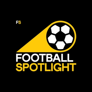 Football Spotlight by Football Spotlight