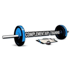 Complementary Training Podcast by None
