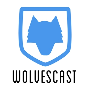 Wolvescast by Neil Olstad