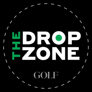 Drop Zone - GOLF Podcast by GOLF.com