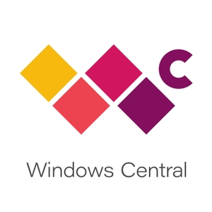 Windows Central Podcast by Windows Central