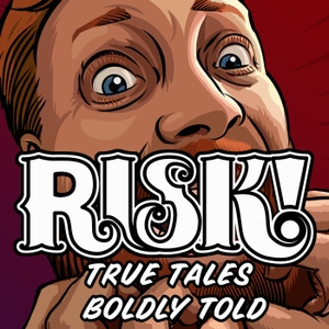 RISK! by RISK!