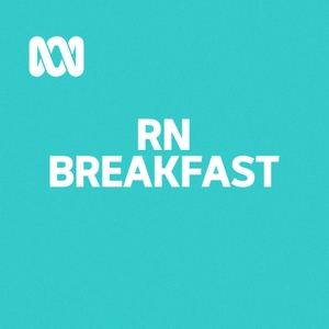 RN Breakfast - Separate stories podcast by ABC Radio