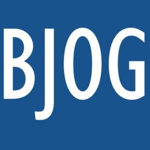 BJOG Podcasts by BJOG