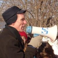 Sciencenter Sagan Planet Walk Podcast by Sciencenter Bill Nye, Charles Trautmann, Hester Vermaak