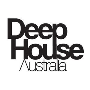 DHA Podcast   Deep House   Techno . by Deep House Australia