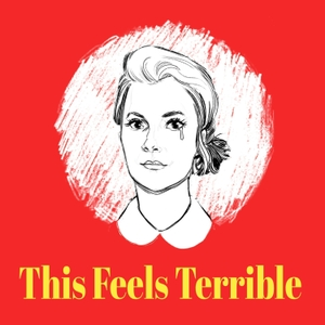 This Feels Terrible by Erin McGathy Feral Audio