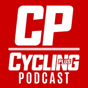 The Cycling Plus Podcast by Immediate Media