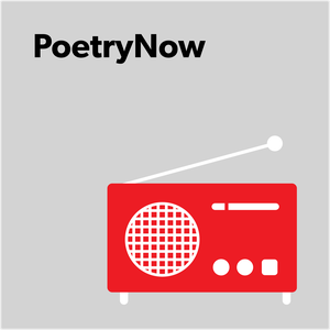PoetryNow by Poetry Foundation