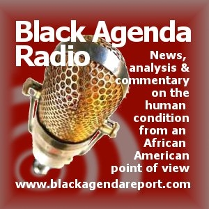 Black Agenda Radio Commentaries by Glen Ford