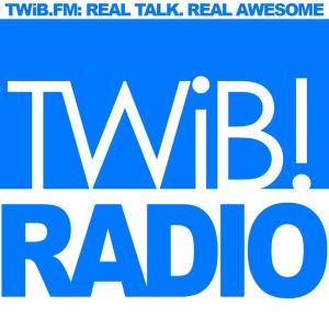#TWIBNATION by TWiB! Media, LLC