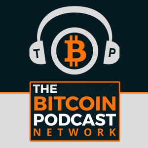 The Bitcoin Podcast by Corey & Demetrick