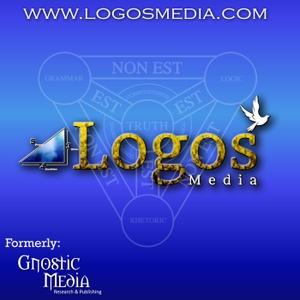 Logos Media (formerly Gnostic Media) by Jan Irvin