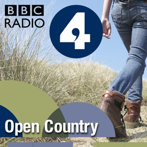 Open Country by BBC Radio 4