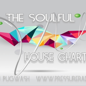 The Soulful House Chart by The Soulful House Chart