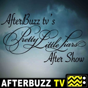 Pretty Little Liars Reviews and After Show - AfterBuzz TV by AfterBuzz TV