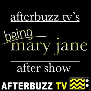 Being Mary Jane Reviews and After Show - AfterBuzz TV by AfterBuzz TV