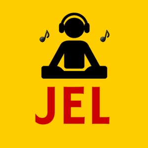 DJ JEL by None