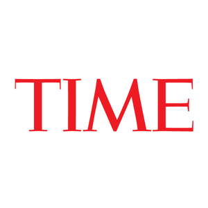 TIME's Top Stories by time.com