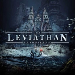 The Leviathan Chronicles by Christof Laputka