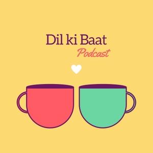 Dil ki Baat by Rituu Verma