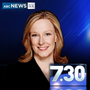 7.30 by ABC News and Current Affairs