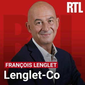 Lenglet-Co by RTL