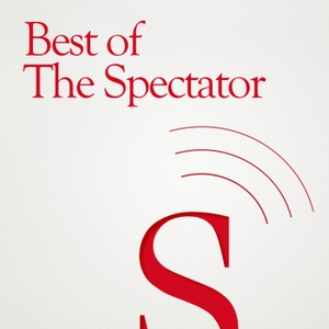 Best of the Spectator by The Spectator