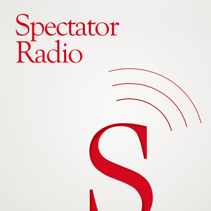 Spectator Radio by The Spectator