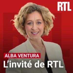 L'invité de RTL by RTL