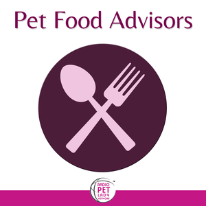 Pet Food Advisors™ by Tracie Hotchner