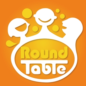 Round Table China by China Plus