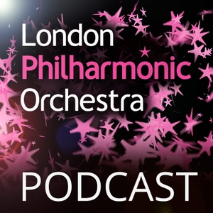 London Philharmonic Orchestra by London Philharmonic Orchestra