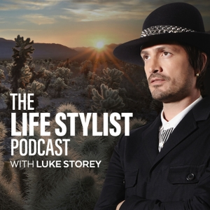 The Life Stylist by Luke Storey
