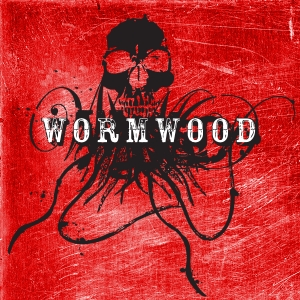 Wormwood: A Serialized Mystery by Habit Forming Films, LLC.