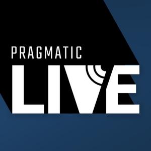 PragmaticLive by Pragmatic Institute
