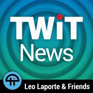 TWiT News (Video) by TWiT