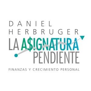 La Asignatura Pendiente by La Asignatura Pendiente