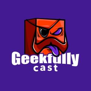 Geek Fully Cast جييك فولي كاست by Geek Fully Cast