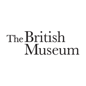 The British Museum Podcast by The British Museum