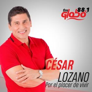 Por el Placer de Vivir by MVS Radio