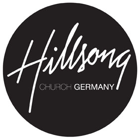 Hillsong Church Germany - Podcast by Hillsong Church Germany