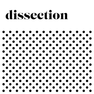 Dissection by JK Design