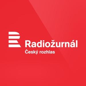 Radiožurnál by Radiožurnál