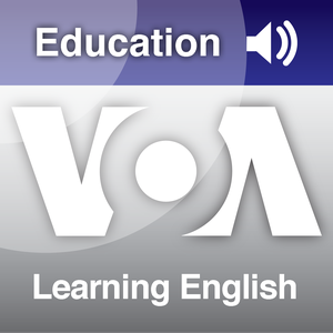 English in a Minute - VOA Learning English