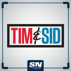 Tim and Sid by Sportsnet