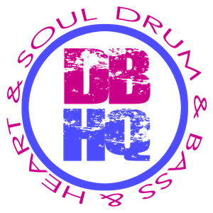 Drum And Bass HQ Podcast : Interviews I Music I Mixes I Drum & Bass Culture Defined I DnB I Drum n Bass by Drum and Bass HQ