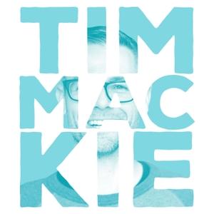 Tim Mackie Sermons by Jonathan Finley