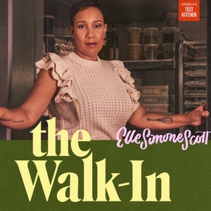 The Walk-In by America's Test Kitchen